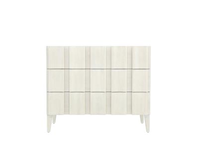 EAST HAMPTON HALL CHEST,BERNHARDT