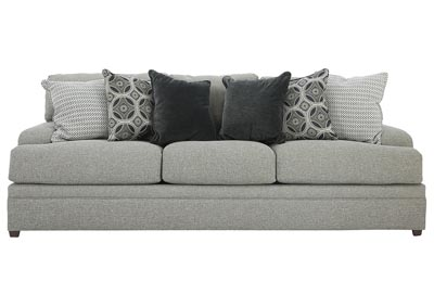 Image for DUBLIN BRIAR SOFA