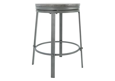 PORTLAND COUNTER HEIGHT DINETTE STOOL