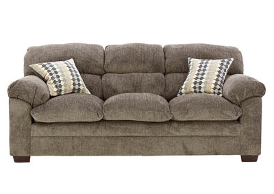Image for HARLOW ASH SOFA