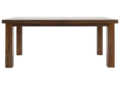 TAOS DINING TABLE