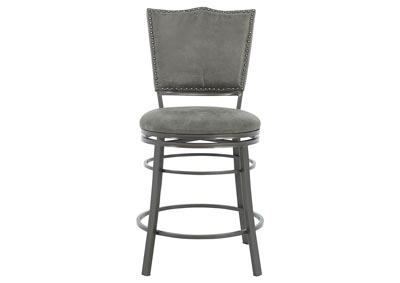 Phenomenal Bar Stools Are The Perfect Seating Choice For Your Home Bar Machost Co Dining Chair Design Ideas Machostcouk