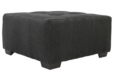 GRIFFIN COCKTAIL OTTOMAN,CORINTHIAN FURNITURE