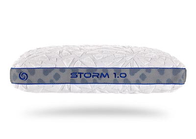 Image for STORM 1.0 STOMACH SLEEPER PILLOW