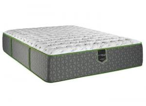 KIMBERLY EXTRA FIRM KING MATTRESS