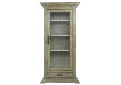 Image for KINGSLEY CORRAL CABINET