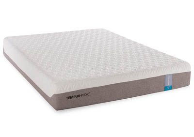 CLOUD PRIMA FULL MATTRESS