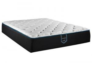 ARCADIA PLUSH KING MATTRESS