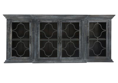 Image for KENDALL CONSOLE CABINET