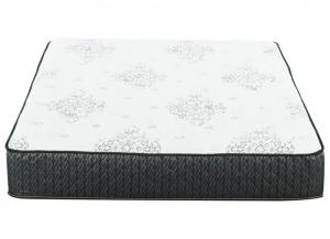 JADE PLUSH KING MATTRESS