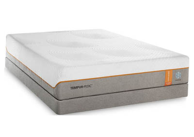 CONTOUR ELITE BREEZE 2.0 KING MATTRESS SET