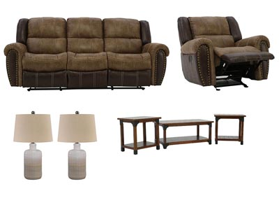 Brilliant Ivan Smith Sorrel Glider Reclining Loveseat With Console Inzonedesignstudio Interior Chair Design Inzonedesignstudiocom