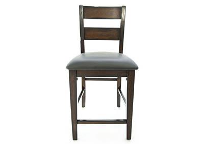 Prime Bar Stools Are The Perfect Seating Choice For Your Home Bar Creativecarmelina Interior Chair Design Creativecarmelinacom