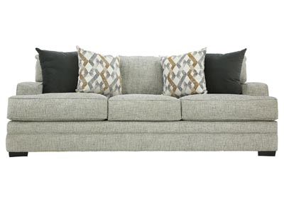 Image for PROTEGE SOFA