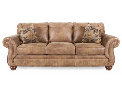 Ivan Smith Larkinhurst Earth Sofa
