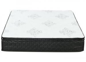 Image for TOPAZ PILLOWTOP TWIN MATTRESS