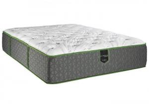 KIMBERLY LUXURY FIRM QUEEN MATTRESS