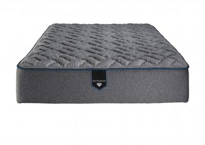 Image for LEGEND FIRM KING MATTRESS