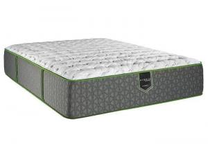 KIMBERLY EXTRA FIRM QUEEN MATTRESS