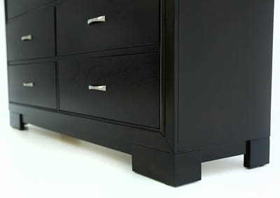 WEBSTER DRESSER,LIFESTYLE FURNITURE