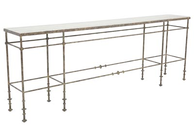 LAGRANGE ST JAMES CONSOLE
