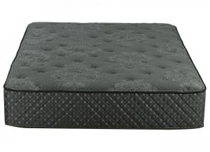 Image for PEARL PLUSH QUEEN MATTRESS