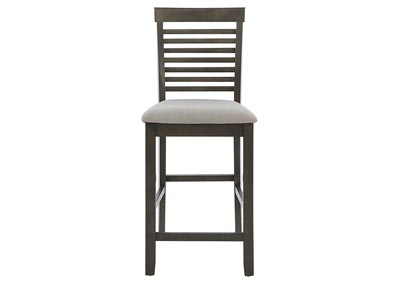 JGW COUNTER CHAIR