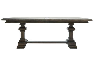 BIG SKY TRESTLE TABLE
