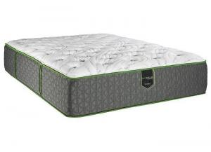 KIMBERLY LUXURY FIRM TWIN MATTRESS