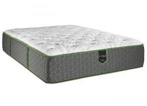 KIMBERLY EXTRA FIRM TWIN MATTRESS