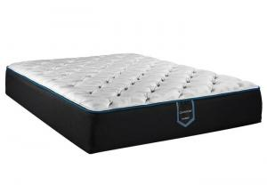 ARCADIA PLUSH TWIN MATTRESS