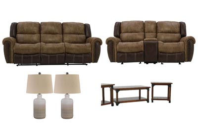 Sensational Ivan Smith Sorrel Glider Reclining Loveseat With Console Inzonedesignstudio Interior Chair Design Inzonedesignstudiocom