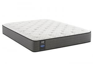 WINDMILL LANE CUSHION FIRM TWIN MATTRESS