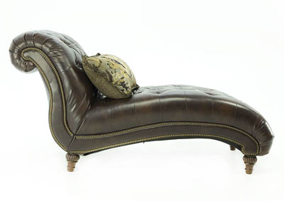 WINNSBORO VINTAGE CHAISE