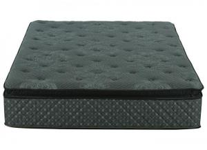 DIAMOND PILLOWTOP QUEEN MATTRESS