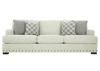 Image for BREKEN SOFA
