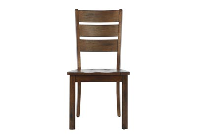 TAOS DINING CHAIR