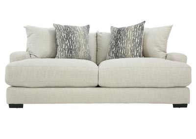 Image for OSLO SOFA