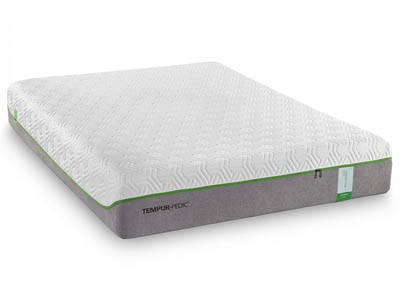 FLEX SUPREME FULL MATTRESS