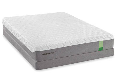 FLEX PRIMA KING MATTRESS SET