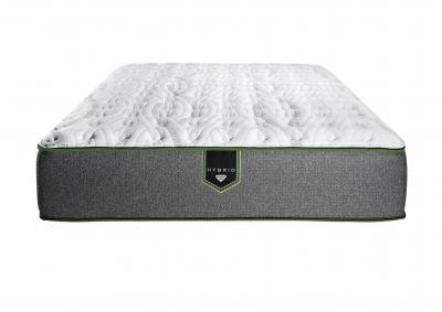 Image for KENSLEY EXTRA FIRM TWIN MATTRESS