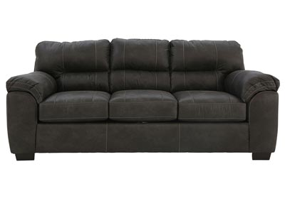 SEQUOIA ASH SOFA