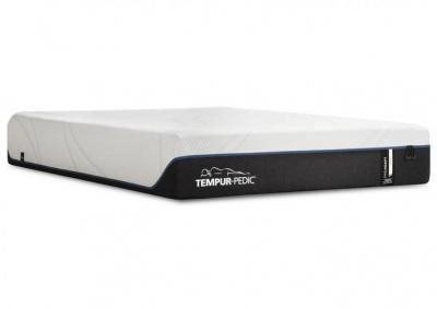 PROADAPT SOFT QUEEN MATTRESS