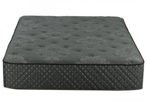 PEARL PLUSH TWIN MATTRESS
