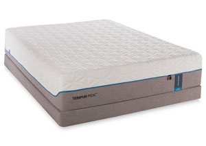 CLOUD LUXE KING MATTRESS SET