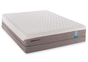 CLOUD PRIMA KING MATTRESS SET