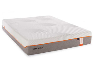 CONTOUR SUPREME FULL MATTRESS SET