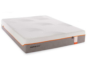 CONTOUR SUPREME KING MATTRESS SET