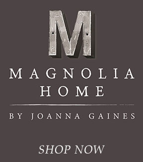 Magnolia Home Shop Now