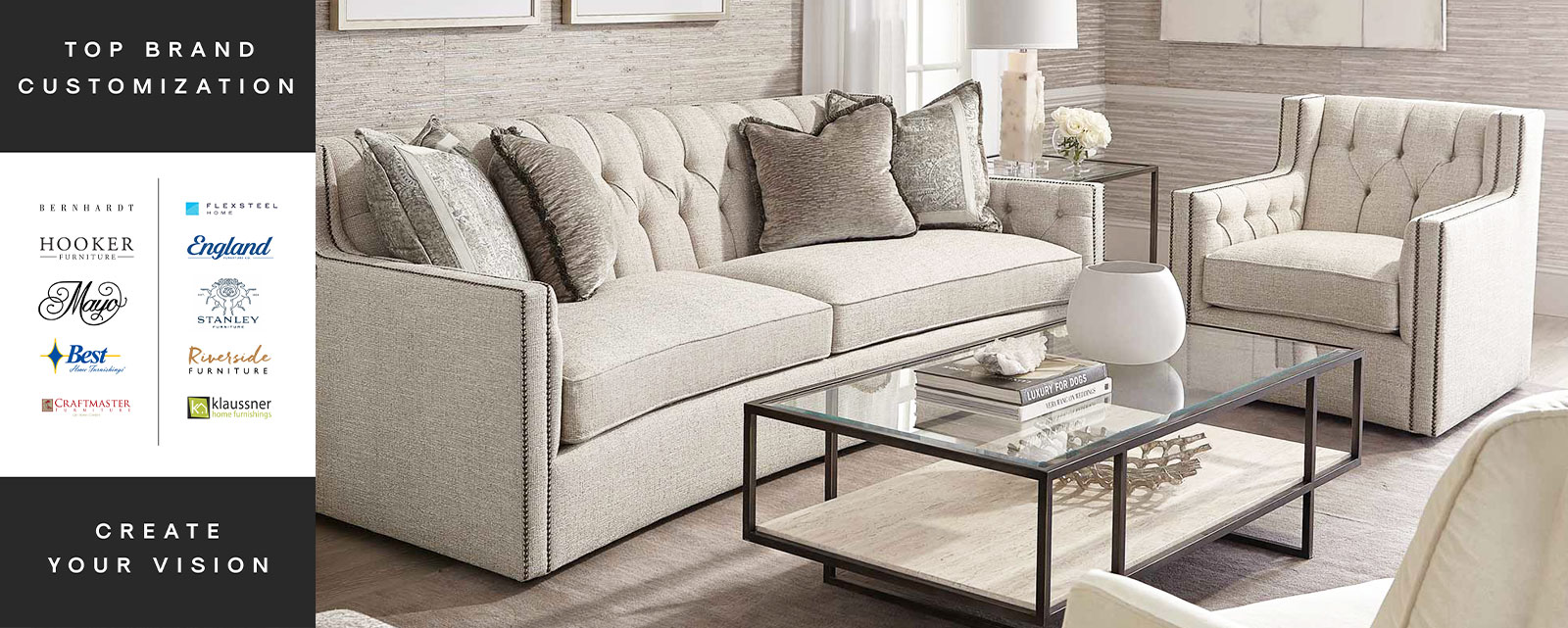 Your Quality Affordable Home Furniture Store For Great Deals